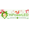 Hipower Optronics Co (Taiwan)