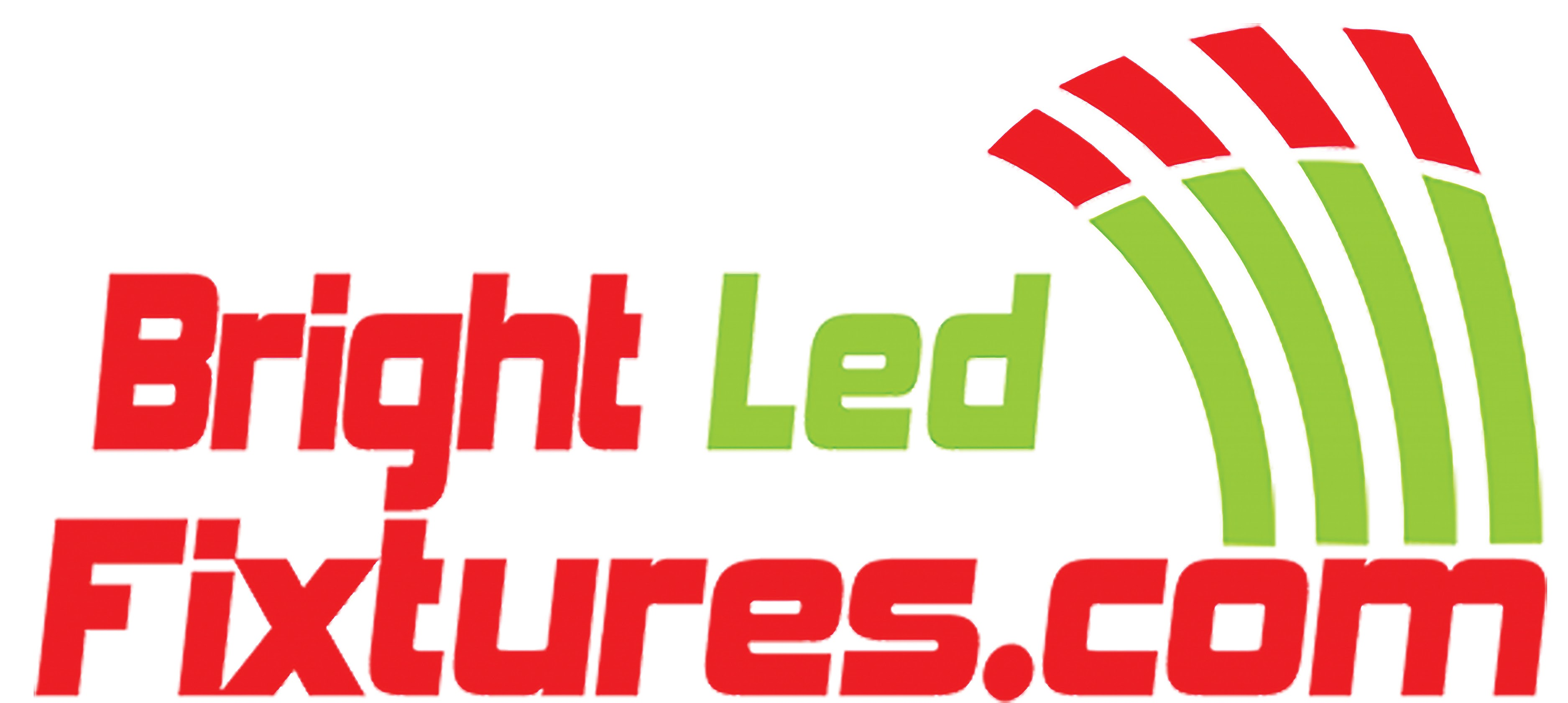 Bright LED Fixtures Inc.
