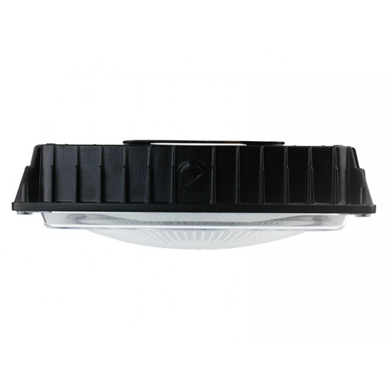 70W LED Canopy Light