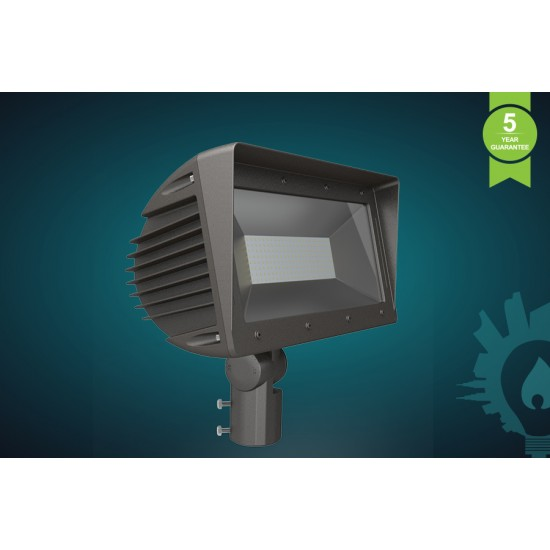 150 Watt LED Flood Light FL25