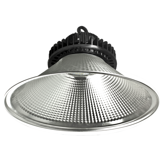 60 Watts-LED High Bay HL10
