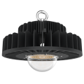 LED HIGH BAY HL10 SERIES